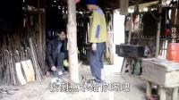 许华升最新搞笑视频:笑掉大牙《老表进村》