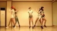 看看韩国女主播的跳舞 (6)