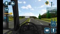 手机游戏:模拟卡车16