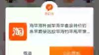 野马威廉希尔app安卓宝贝怎么购买.mp4