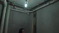 循环水热水器的施工—菜鸟装修日记.mp4