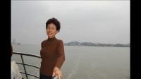 福建厦门台湾金门旅游.mp4