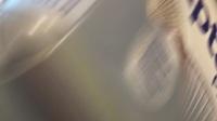记号{安安的口粮},小小鱼母婴免费视频直邮,正品保障看得见