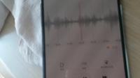 20170402_151620,这是我在天猫的苏宁。易购,购买的这个手机三星c9手机,视频是反映他的手机有通话问题。