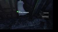 西总-【蝙蝠侠:阿卡姆之城】视频解说 第三期 中英字幕