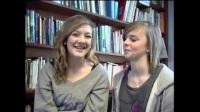 罗切斯特私立学院 学生采访