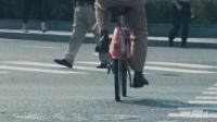 淘宝商家短万博体育app世界杯版制作,联系QQ39647030.杭州公共自行车形象片