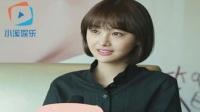 杨洋对外宣称:郑爽将是我未来的老婆?并称会好好对她