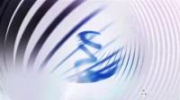 3034-AE模块视频-Clean Elegant Logo (Videohive After Eff-TV汇-AXY国际侨社澳亚讯CBE跨境汇分享!