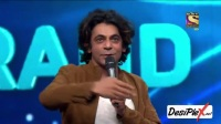 Indian Idol 9 2nd April 2017 – Part 03 - Hindi Movies 2017