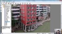 房屋建筑施工总承包企业资质代办