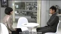 素颜女神王丽坤跟陈键锋聊得不亦乐乎,恶毒心机女的脸都气绿了!