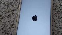 淘宝网果淘科技苹果6sp手机老是自动关机就白屏
