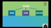 心火考研湖南师范大学教育经济与管理导学班.mp4