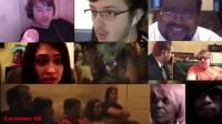 进击的巨人 Episode 25 reaction