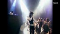 韩国夜店欢乐现场--DJ舞曲串烧