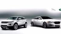 只賣1.7萬人民幣!捷豹路虎的東家竟造了一款全球最便宜的汽車!但不是在中國做的 _ 精選直通車