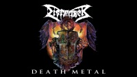 Dismember - Death Metal [Full Album 1997]