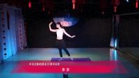 Echo中东之魅51期教练班毕业秀-舞韵瑜伽 莎莎 广东广州肚皮舞
