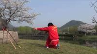 2017春·武(研究生篇)