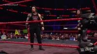 WWE RAW第1229期全程(中文字幕)-全场pc01