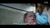 搞笑视频:恶搞三国,各种爆笑(标清).mp4