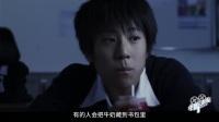 电影公嗨课174:日本思春期的少年们