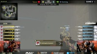 SK vs Tyloo SL i联赛 第一轮