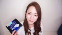 【SekineRisa】你今年的日本平价化妆品清单 @唯美美妆