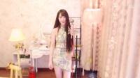 美女翻唱-萌萌(27217)-爱情毛毛雨
