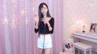 美女翻唱-狸猫(99011)-囚鸟