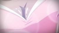 十万个冷笑话第3季 第26集 西游篇(4)