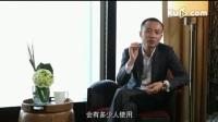 俞凌雄:未来什么行业最赚钱【珍藏版】