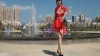 苗族舞蹈。QQ2068139895空间视频_20170404103916