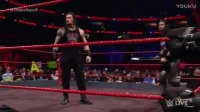WWE RAW第1229期全程(中文字幕)-全场pc01_标清