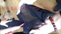 索菲亚闺蜜丝袜效果怎么样?真的可以瘦腿吗