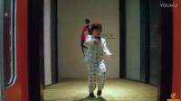 华册小艺人MV《就要你红》杭州童星培训 ID酷街舞.mp4
