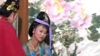 庐剧《尼姑妈妈》3-4 昂小红 李小平 杨青霞 王小五 宛小香 张剑锋.mp4