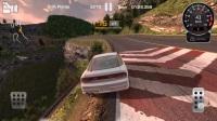 前几天在网上发现了一款比较好玩的游戏,《CarX漂移赛车》,我不知道这算不算广告,觉得蛮好玩,就录了一小段视频发上来,希望大家不喜勿喷,喜欢就点个赞,谢谢支持。