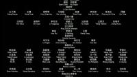 封神传奇-电影-高清5