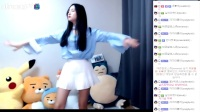 winKTV韩国美女主播主播热舞韩国美女(2)6-1