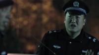 大小笑探  精彩片段7.mp4