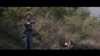 死亡谷  精彩片段3.mp4