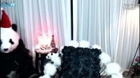 韩国美女主播尹素婉热舞视频 美女写真10