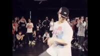 Ami Picture me rollin,韩舞蹈教学视频大全简单