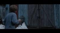 ok360vip 微信 小视频 朋友圈 制作钢铁侠只武装了一只手和一只脚也那么厉害幽默搞笑