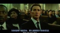 Captain America-美国队长