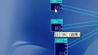 内置创新声卡怎么调试KX驱动安装连线效果调试详细步骤
