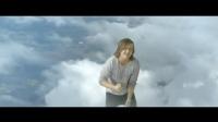 Sheppard - Keep Me Crazy