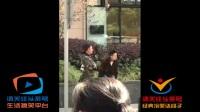 最新消息王宝强和谢霆锋在KTV喝醉了,还有众多明星来看看你们的男女神到底在不在呢